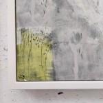 Rachel Cronin In Another Life Wychwood Art Signature-608d04e3