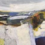 Rachel Cronin In Another Life Wychwood Art-c5651d05