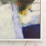 Rachel Cronin In Another Life Wychwood Art corner view-d330ee25