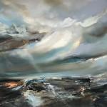 Remembering Light Across The Shore – Main Image – Helen Howells-bbb4a110
