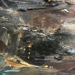 Remembering Light Across The Shore – Signature View – Helen Howells-afb2eab3