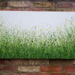Serenity_Meadow_#2 (3)-b826e7c3