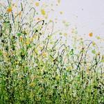 Serenity_Meadow_#2 (7)-fef19a3a