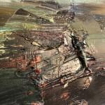 Solitude – Close Up View 1 (Helen Howells)-eadd6682