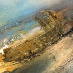 Solitude – Close Up View 2 (Helen Howells)-448dafe5