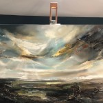 Solitude – Insitu View 1 (Helen Howells)-12b0e5f1