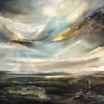Solitude – Main Image (Helen Howells)-3775665b
