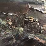 Solitude – Signature View (Helen Howells)-24eb2716