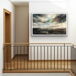 Solitude – White Background (Helen Howells)-083f00a7