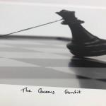 The Queens Gambit Roy's People 3-ee40193b
