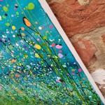 Turquoise_Serenity (5)-4b115b76