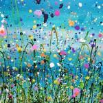 Turquoise_Serenity (6)-2abd4250