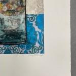 Vicky Oldfield, Cool Blues,  Wychwood Art, Original Print,  Royal Academy Summer Exhibition Artist,s, jpeg-9a7776a8