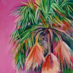 Wychwood Art Marissa Alanna Eakin-d48b3f06
