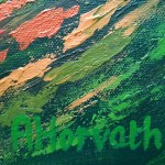 autumn shimmer signature-da509777