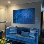 helen_brough_Dahlia Blue_Wychwood Art-8a2be711