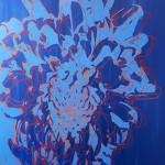 helen_brough_Dahlia Cuore- Extended_Wychwood Art-befd9644