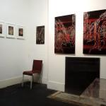 helen_brough_Oro Oro Rose 1-2-_Wychwood Art-f3a07147