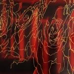 helen_brough_Oro Oro Rose 1_Wychwood Art-3a286463