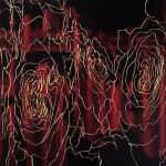 helen_brough_Oro Oro Rose 2_Wychwood Art-e73b0b2d