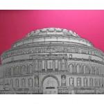 michael wallner_Albert Hall brushed aluminium_white background_Wychwood Art-c1fc9479
