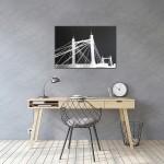 michael wallner_albert bridge black_insitu 2_wychwood art-117bf013