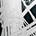 michael wallner_albert bridge_aluminium_ close-up_wychwood art-c0d845b6