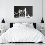 michael wallner_albert bridge_in. bedroom_wychwood art-b5c084e5