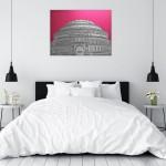 michael wallner_albert hall_aluminium_in bedroom_wychwood art-c7f7e690