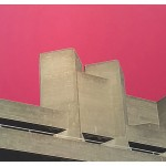 michael wallner_national theatre pink_white background_wychwood art-cc498ac9