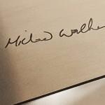 michael wallner_signature_wychwood art-7fb7a23a