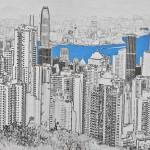 michael wallner_the peak_hong kong_aluminium_close up_wychwood art copy-ab04d8c8