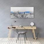 michael wallner_the peak_hong kong_aluminium_insitu 3_wychwood art-24ec5721
