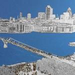 michael wallner_view from the tate_aluminium_close up_wychwood art-866ffa96