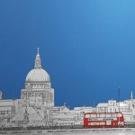 michael wallner_waterloo bridge_close up_wychwood art-a9496034