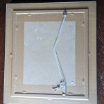 stephen kinder east head sand bar back wychwood art-f2775be7