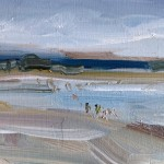 stephen kinder east head sand bar detail2 wychwood art-3953ea89