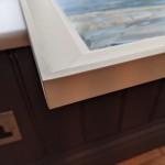 stephen kinder easthead sand bar frame wychwood art-cb4f56ff