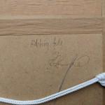 stephen kinder ebbing tide back wychwood art-57343a08