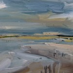 stephen kinder ebbing tide detail wychwood art-eee17341