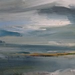 stephen kinder ebbing tide detail2 wychwood art-2577480b