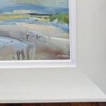 stephen kinder ebbing tide detail3 wychwood art-4a39dc47