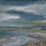 stephen kinder ebbing tide full wychwood art-e8d7d300