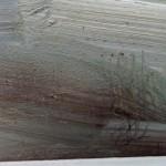 stephen kinder ebbing tide signature wychwood art-a6b660e6