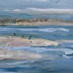 stephenkinder easthead sand bar detail2 wychwood art-76f7f78e