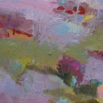 summer pink light-2-57290db9