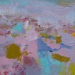 summer pink light-3-1d30ce32