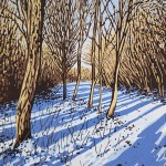 Alexandra Buckle – Snow Shadows 2mb-0b2863eb