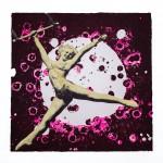 Amy Gardner Artist_ Flying High_£145 small -a811d141