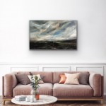 An Easterly Wind Across the Valley-in situ on white background-Helen Howells-5e5188fe